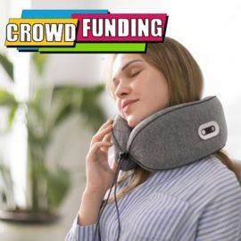 Najlepszy crowdfunding tygodnia vol. 54