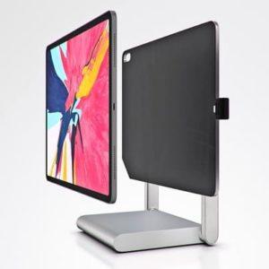 MagicDock iPad