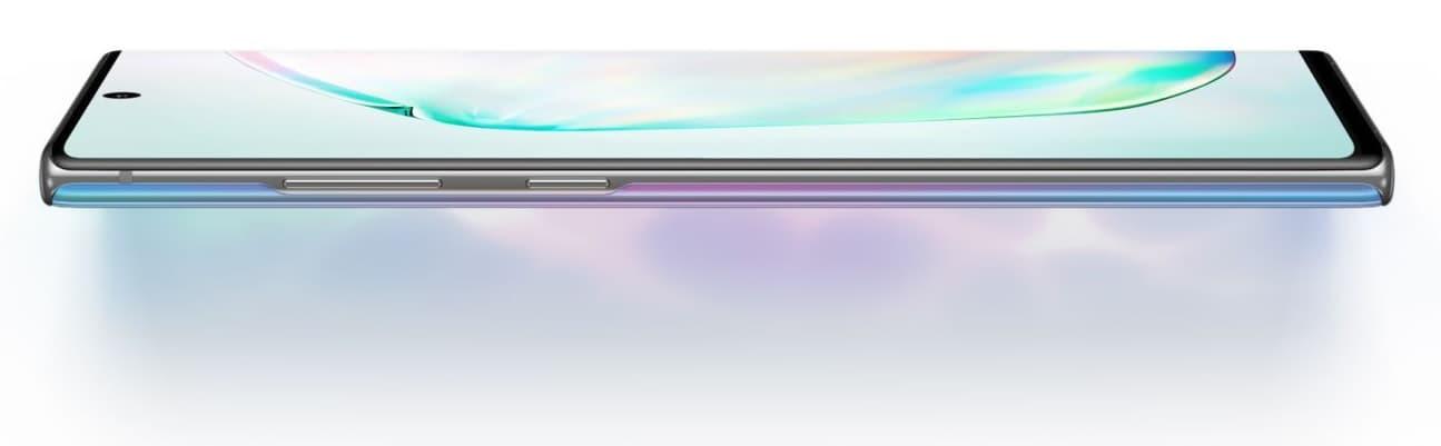 Samsung Galaxy Note 10 i Note 10+