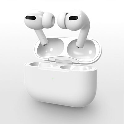 Apple AirPods Pro z ANC
