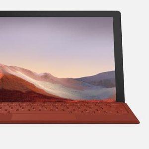 Surface Pro 3 To Nie Jest Komputer Dla Blogera