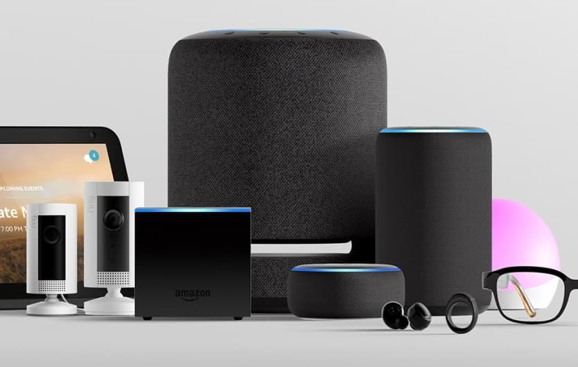Alexa Home Theatre System w 2.1