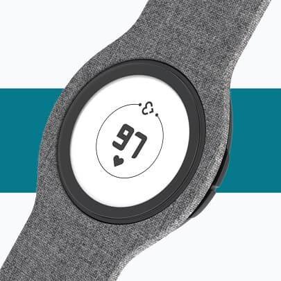EmbracePlus Empatica tracker zdrowia