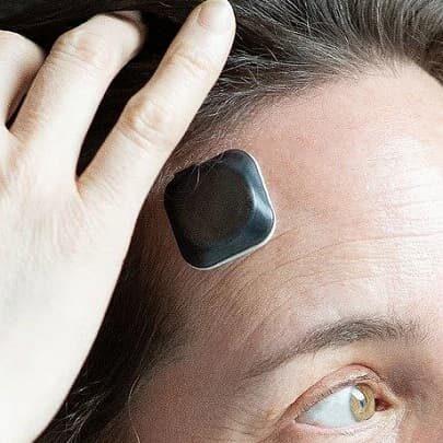 Epilog EEG epilepsja