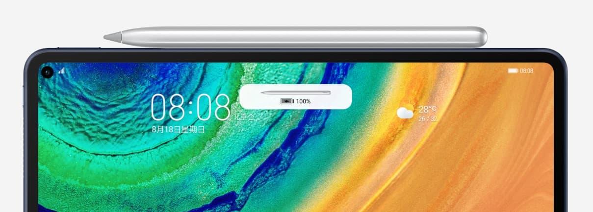 Huawei MediaPad M-Pencil