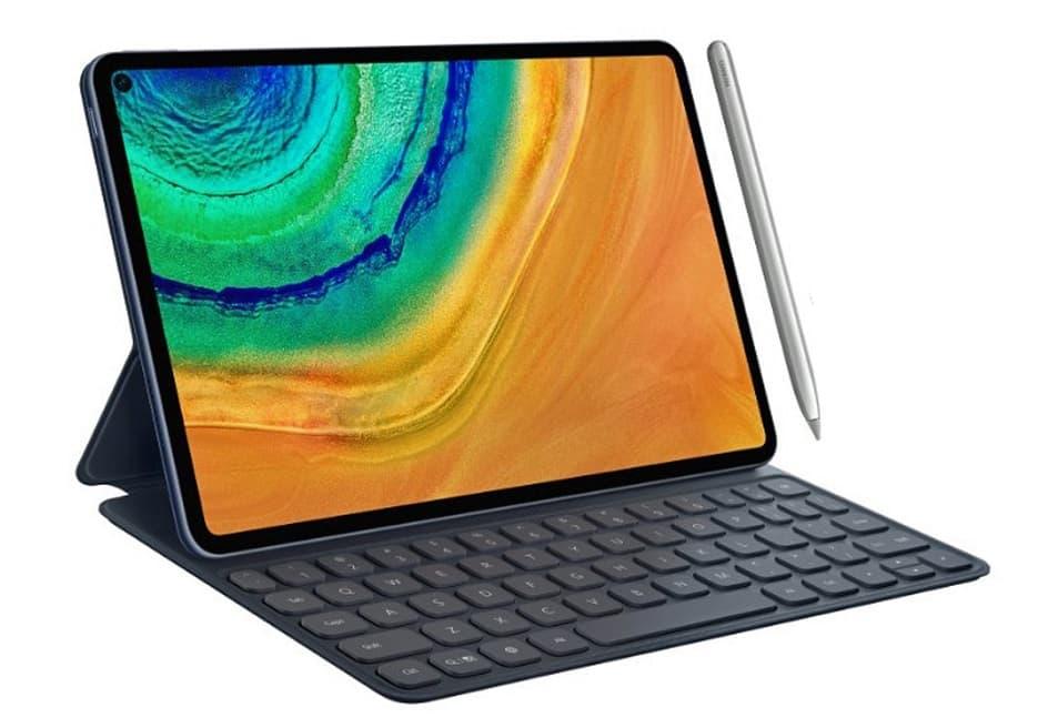 Huawei MediaPad Pro
