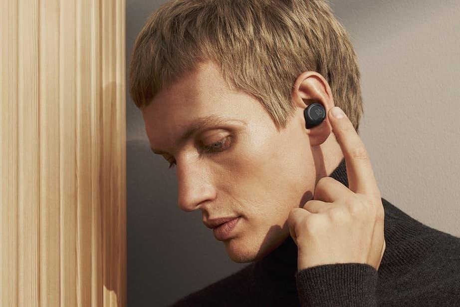 słuchawki Bang & OlufsenBeoplay E8 3.0