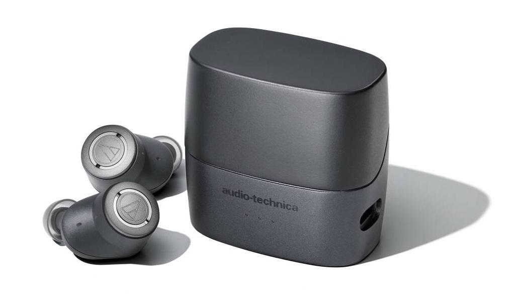 Audio-Technica ANC300TW