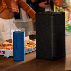 przenośny głośnik Bluetooth Ultimate Ears Hyperboom