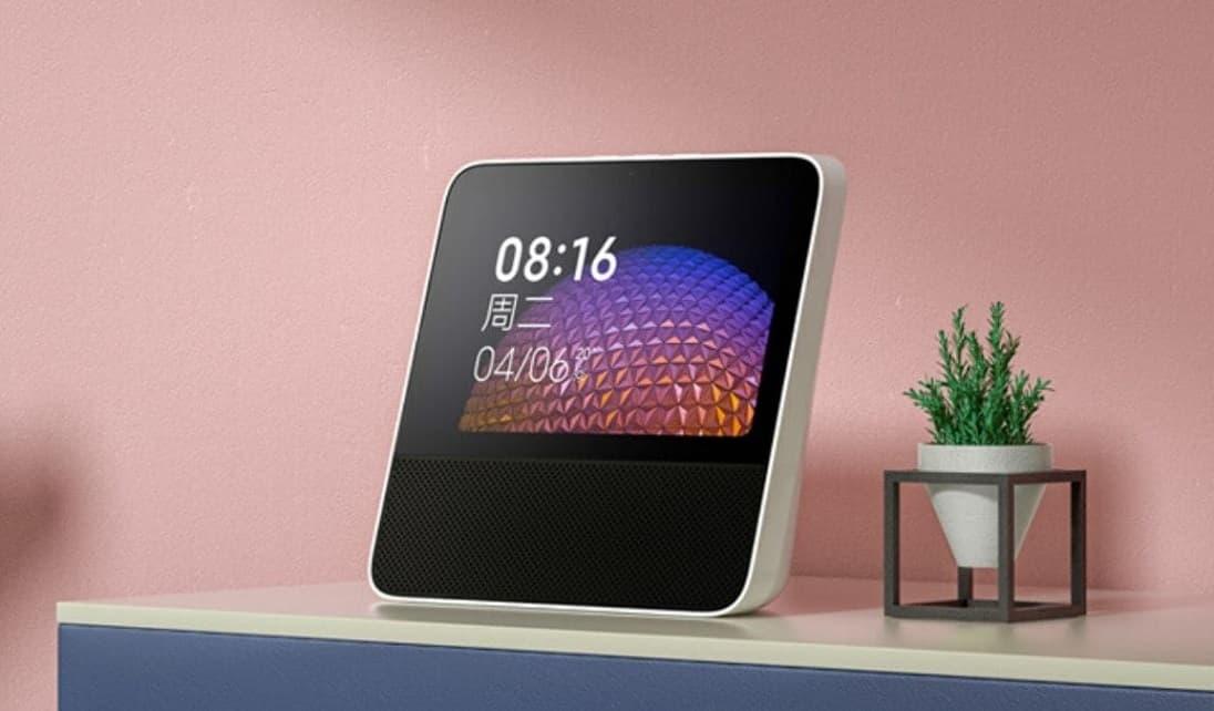 Redmi Smart Display 8