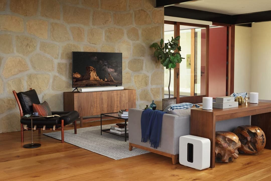 Soundbar Sonos Arc 2020