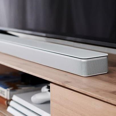 Najciekawsze soundbary i smartbary (2020)