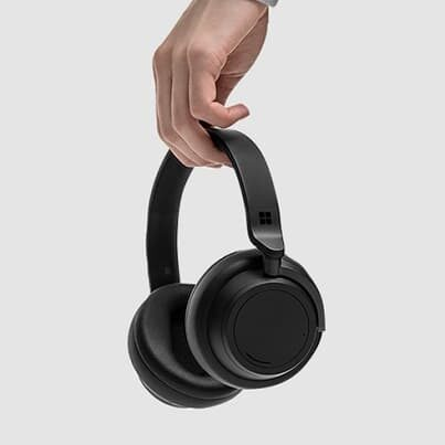 Microsoft Surface Headphones 2 ANC