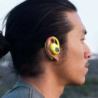 Skullcandy Tile