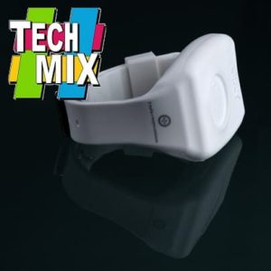 TechMix 127