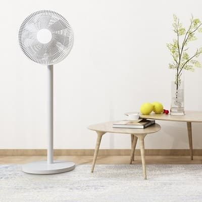 Xiaomi Mi Smart Standing Fan 1C smart wentylator