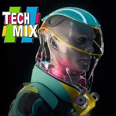 TechMix 131