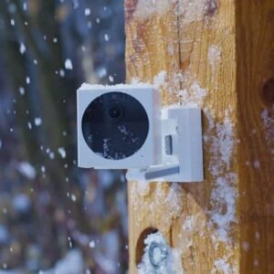 Wyze Cam Outdoor