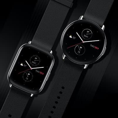 Zepp E smartwatche Huami