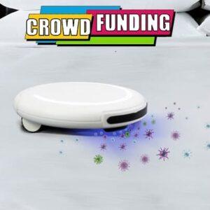 crowdfunding 73