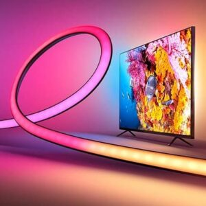 Philips Hue Play gradient lightstrip