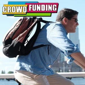 crowdfunding 76