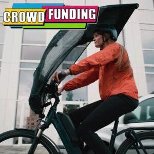 najlepszy crowdfunding 77