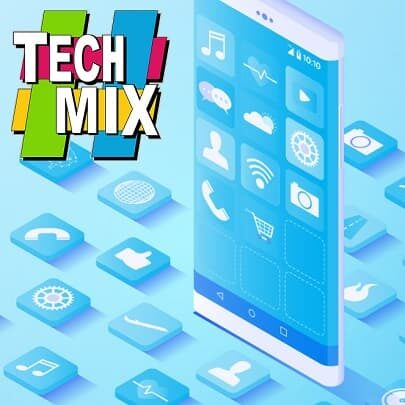 techmix 147