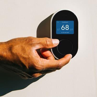 inteligentny termostat Wyze