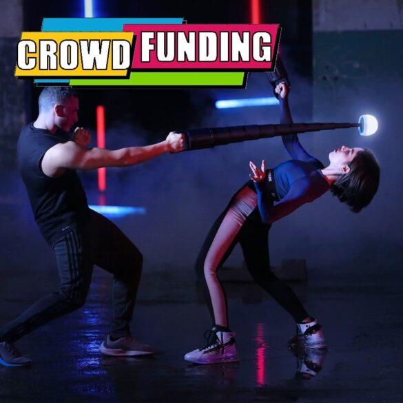 crowdfunding 79
