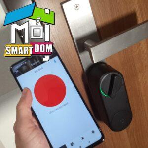 Linus Smart Lock