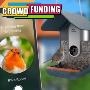 crowdfunding 81
