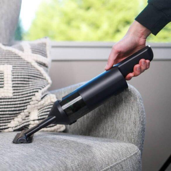 Wyze Handheld Vacuum odkurzacz