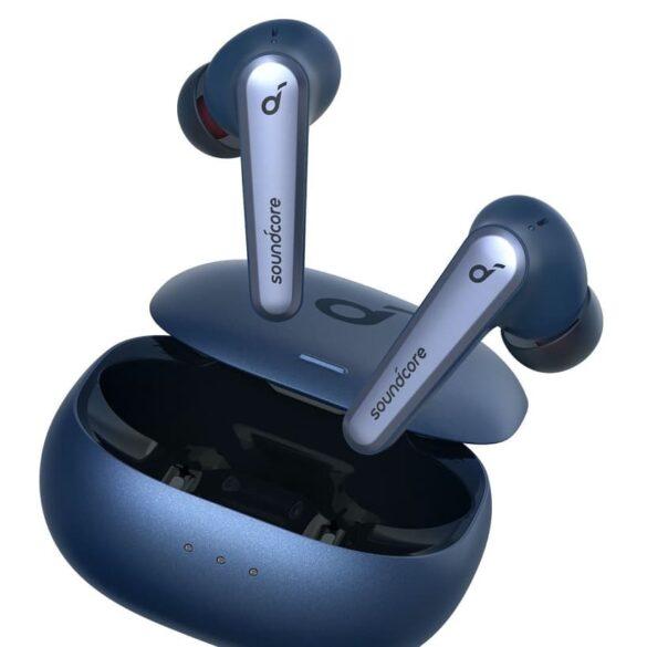 słuchawki TWS z ANC Anker Soundcore Liberty Air 2 Pro