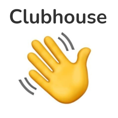 Blog: co to jest ten Clubhouse?