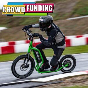 Najlepszy Crowdfunding tygodnia