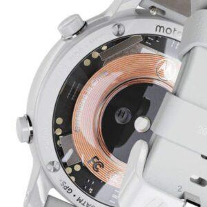 smartwatch Moto G eBuyNow