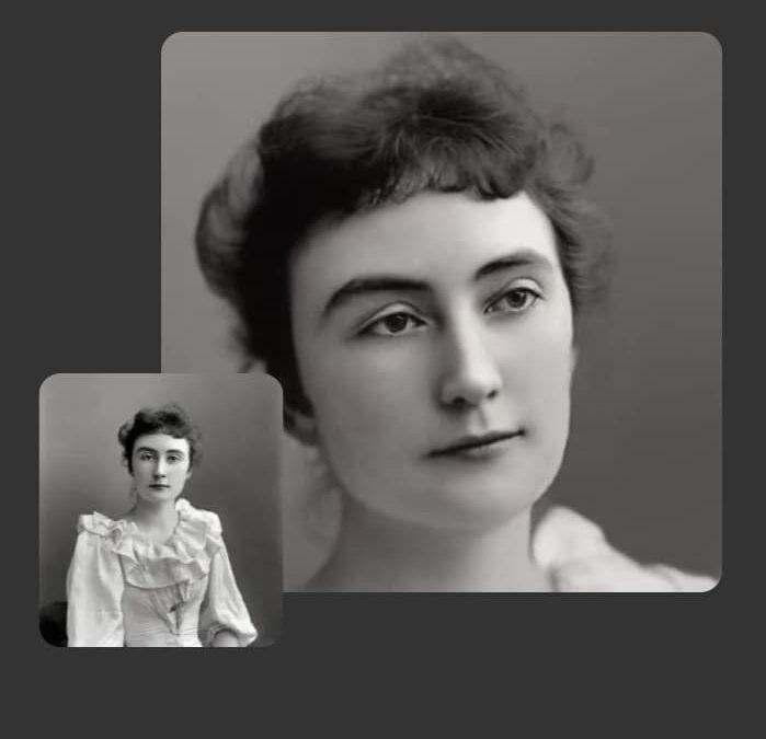 MyHeritage Deep Nostalgia – ożywi twarze ze starych zdjęć
