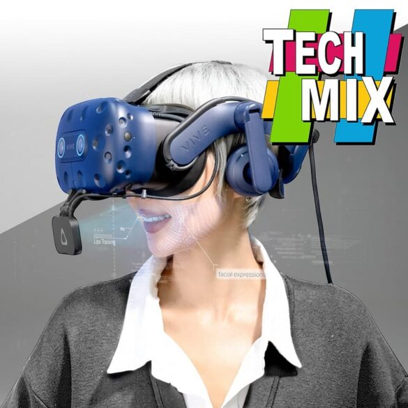 TechMix 171