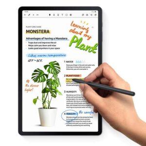 tablet Samsung Galaxy S7 FE