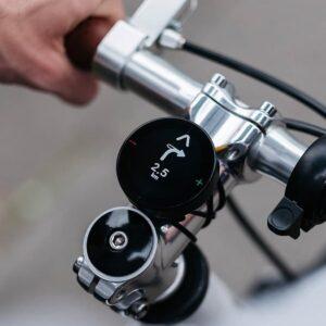 Beeline Velo 2 smart nawigacja rowerowa