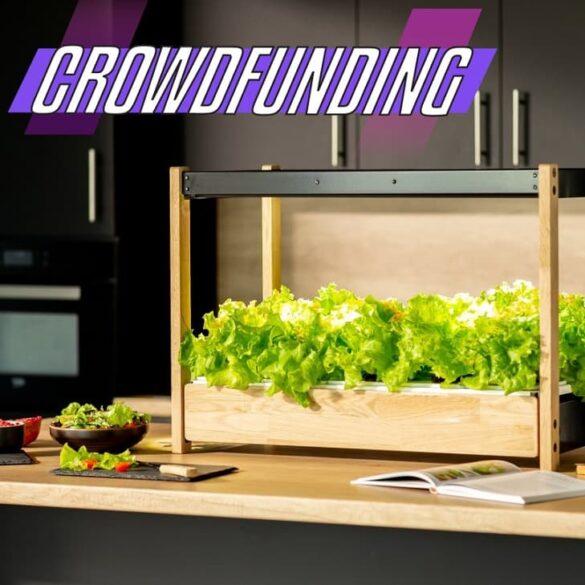 Crowdfunding 89