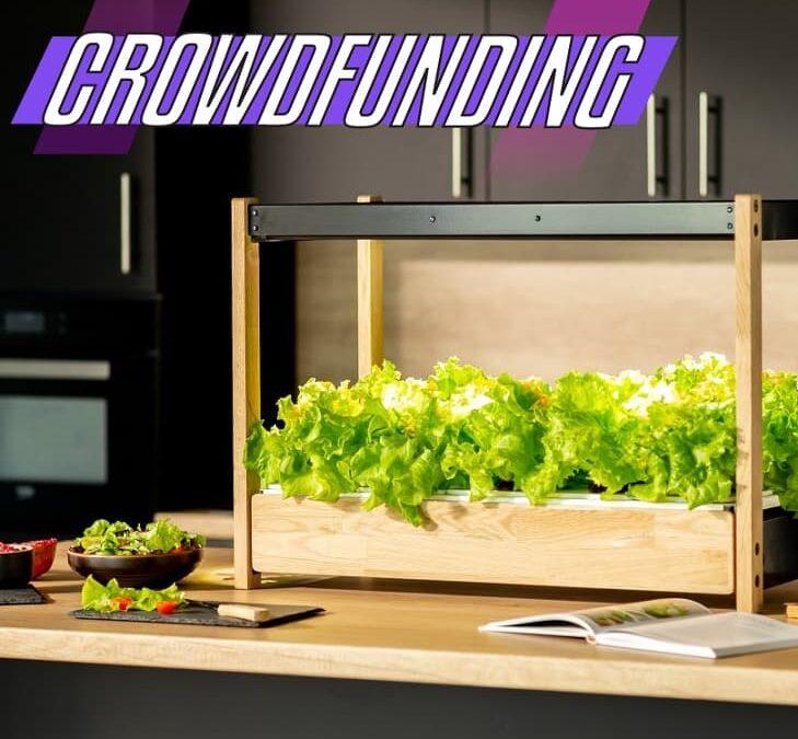 Najlepszy crowdfunding tygodnia vol. 89