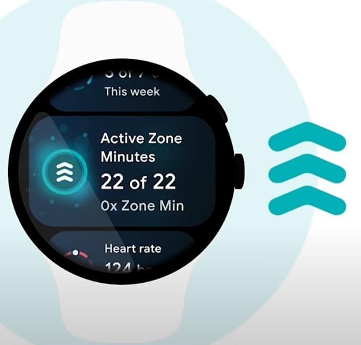 Wear OS 3.0: które smart zegarki z updatem?