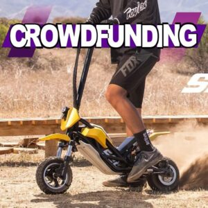 crowdfunding 90