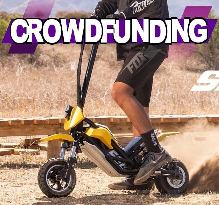 Najlepszy crowdfunding tygodnia vol. 90