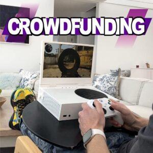 Najlepszy crowdfunding 91