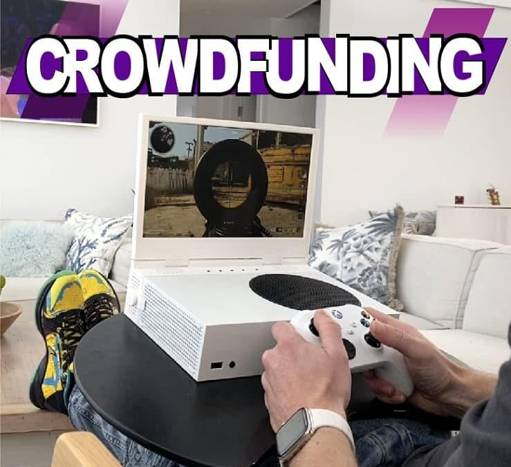 Najlepszy crowdfunding tygodnia vol. 91