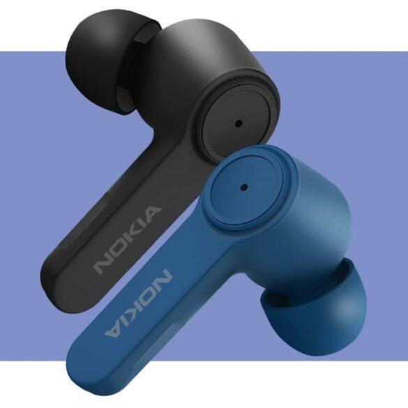 słuchawki Nokia BH-805 z ANC