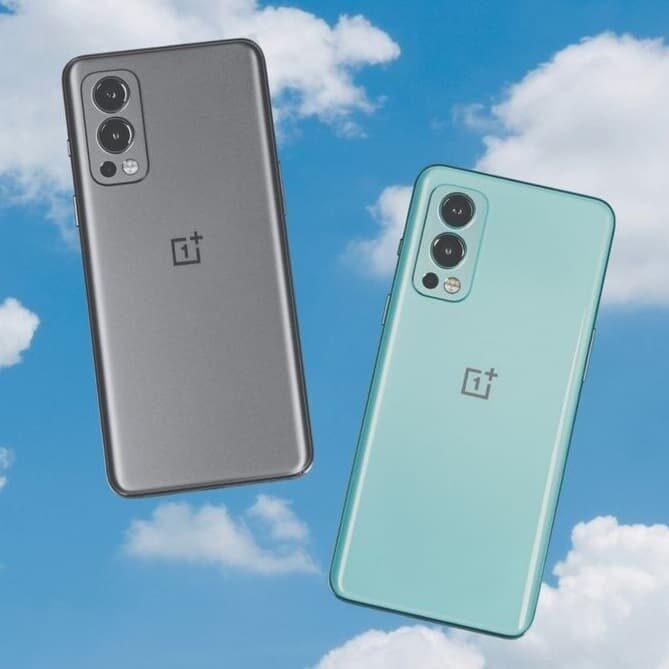 OnePlus Nord 2 5G – czym przyciąga?